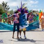 Bermuda Heroes Weekend Parade Of Bands BHW, June 19 2017_3098