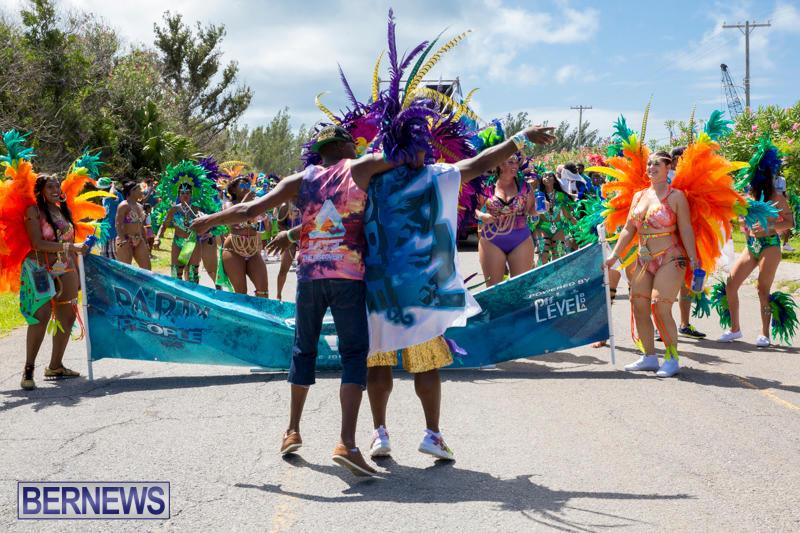Bermuda-Heroes-Weekend-Parade-Of-Bands-BHW-June-19-2017_3098
