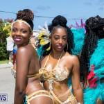 Bermuda Heroes Weekend Parade Of Bands BHW, June 19 2017_3106