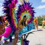 Bermuda Heroes Weekend Parade Of Bands BHW, June 19 2017_3107
