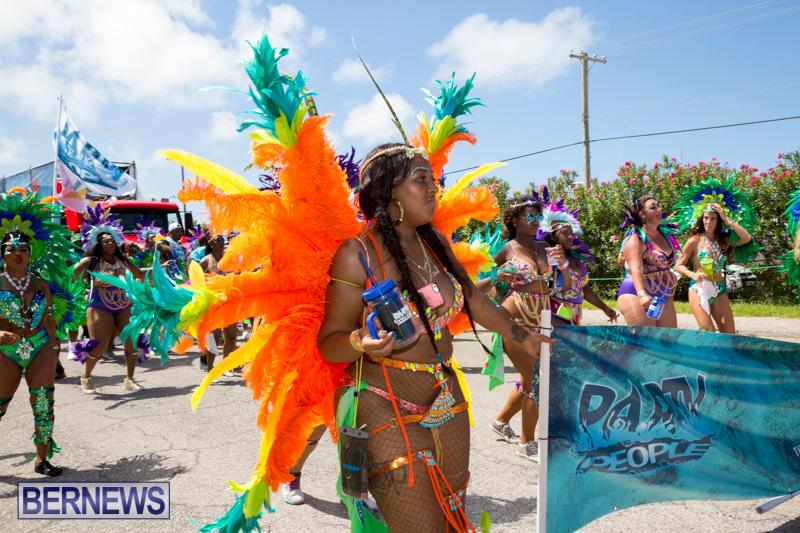 Bermuda-Heroes-Weekend-Parade-Of-Bands-BHW-June-19-2017_3109