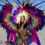 Bermuda Heroes Weekend Parade Of Bands BHW, June 19 2017_3115