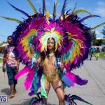 Bermuda Heroes Weekend Parade Of Bands BHW, June 19 2017_3117