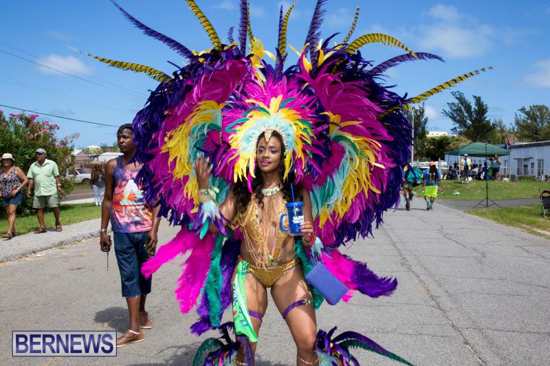 Bermuda-Heroes-Weekend-Parade-Of-Bands-BHW-June-19-2017_3117