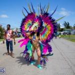 Bermuda Heroes Weekend Parade Of Bands BHW, June 19 2017_3118