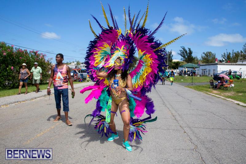 Bermuda-Heroes-Weekend-Parade-Of-Bands-BHW-June-19-2017_3118