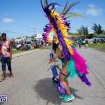 Bermuda Heroes Weekend Parade Of Bands BHW, June 19 2017_3119