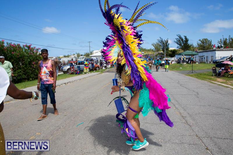 Bermuda-Heroes-Weekend-Parade-Of-Bands-BHW-June-19-2017_3119