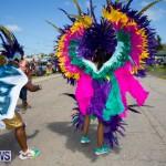 Bermuda Heroes Weekend Parade Of Bands BHW, June 19 2017_3121