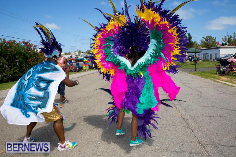 Bermuda-Heroes-Weekend-Parade-Of-Bands-BHW-June-19-2017_3121