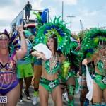 Bermuda Heroes Weekend Parade Of Bands BHW, June 19 2017_3124