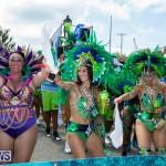 Bermuda Heroes Weekend Parade Of Bands BHW, June 19 2017_3125
