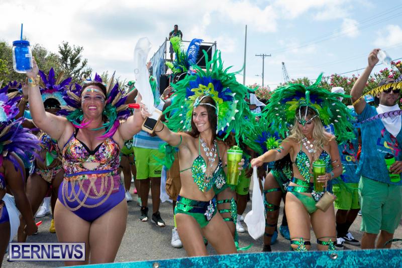 Bermuda-Heroes-Weekend-Parade-Of-Bands-BHW-June-19-2017_3125