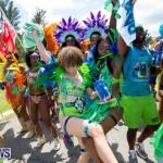 Bermuda Heroes Weekend Parade Of Bands BHW, June 19 2017_3140