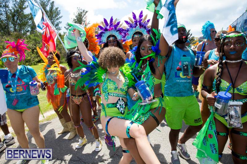 Bermuda-Heroes-Weekend-Parade-Of-Bands-BHW-June-19-2017_3140