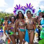 Bermuda Heroes Weekend Parade Of Bands BHW, June 19 2017_3143