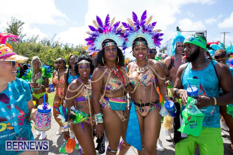 Bermuda-Heroes-Weekend-Parade-Of-Bands-BHW-June-19-2017_3143