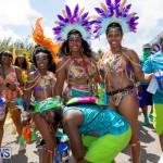 Bermuda Heroes Weekend Parade Of Bands BHW, June 19 2017_3145
