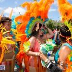 Bermuda Heroes Weekend Parade Of Bands BHW, June 19 2017_3147