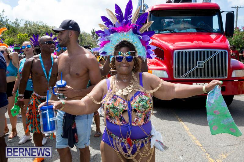 Bermuda-Heroes-Weekend-Parade-Of-Bands-BHW-June-19-2017_3151