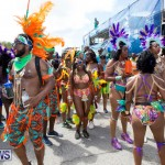 Bermuda Heroes Weekend Parade Of Bands BHW, June 19 2017_3152