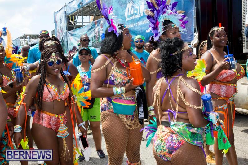 Bermuda-Heroes-Weekend-Parade-Of-Bands-BHW-June-19-2017_3154