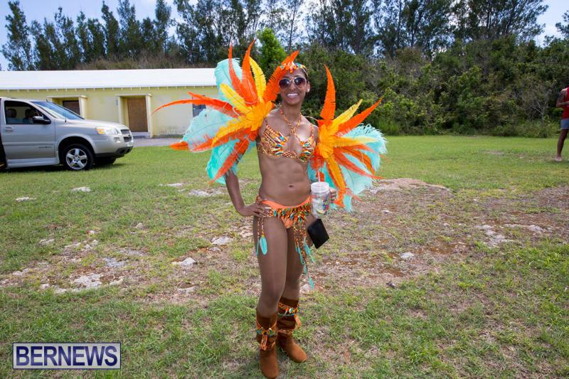 Bermuda-Heroes-Weekend-Parade-Of-Bands-BHW-June-19-2017_3158