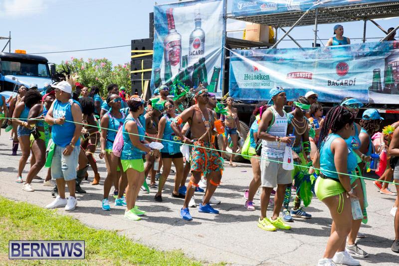 Bermuda-Heroes-Weekend-Parade-Of-Bands-BHW-June-19-2017_3165