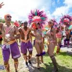 Bermuda Heroes Weekend Parade Of Bands BHW, June 19 2017_3238