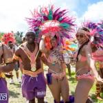 Bermuda Heroes Weekend Parade Of Bands BHW, June 19 2017_3239