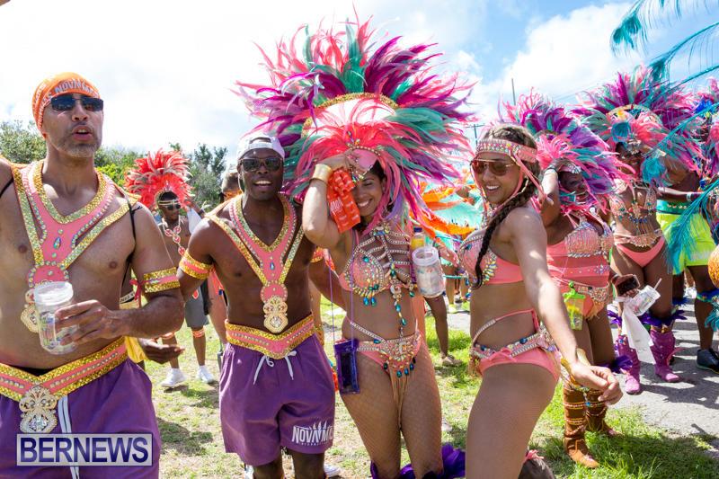 Bermuda-Heroes-Weekend-Parade-Of-Bands-BHW-June-19-2017_3239