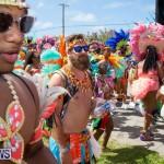 Bermuda Heroes Weekend Parade Of Bands BHW, June 19 2017_3241