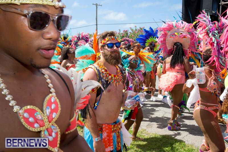 Bermuda-Heroes-Weekend-Parade-Of-Bands-BHW-June-19-2017_3241