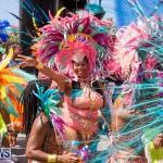 Bermuda Heroes Weekend Parade Of Bands BHW, June 19 2017_3242