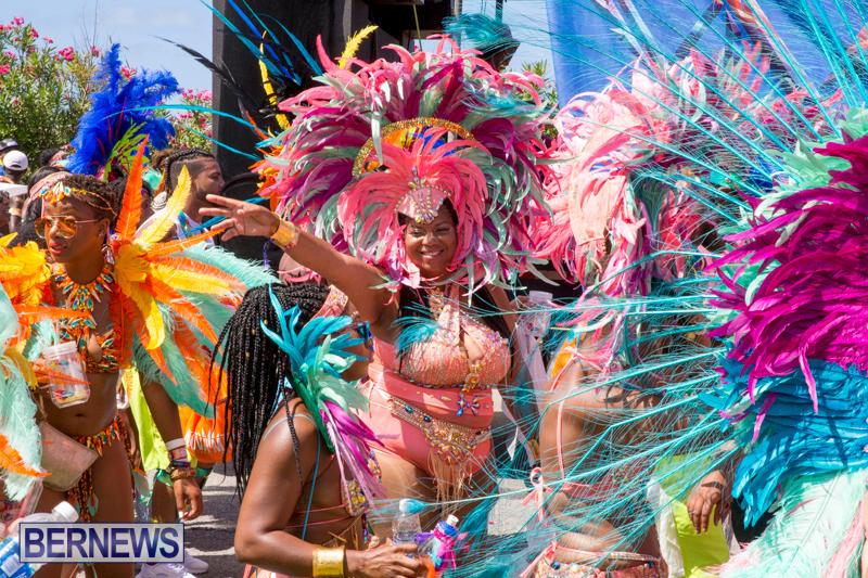 Bermuda-Heroes-Weekend-Parade-Of-Bands-BHW-June-19-2017_3242