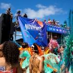Bermuda Heroes Weekend Parade Of Bands BHW, June 19 2017_3249