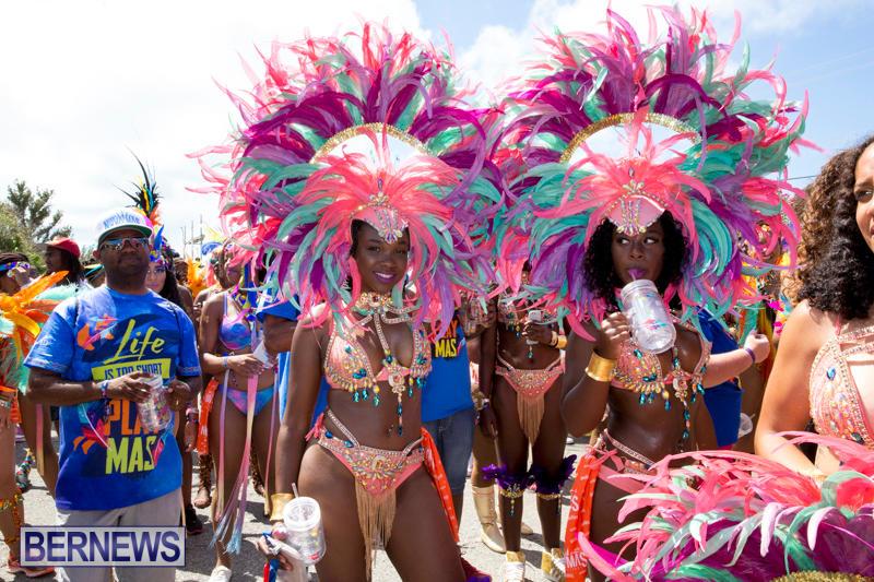 Bermuda-Heroes-Weekend-Parade-Of-Bands-BHW-June-19-2017_3250