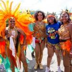 Bermuda Heroes Weekend Parade Of Bands BHW, June 19 2017_3253