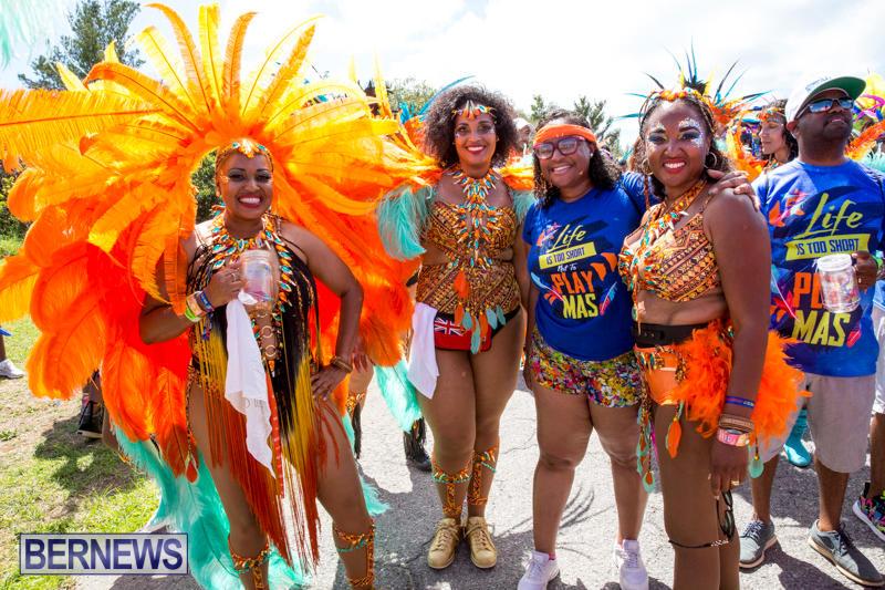 Bermuda-Heroes-Weekend-Parade-Of-Bands-BHW-June-19-2017_3253