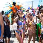 Bermuda Heroes Weekend Parade Of Bands BHW, June 19 2017_3254