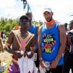 Bermuda Heroes Weekend Parade Of Bands BHW, June 19 2017_3256