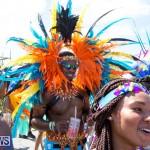 Bermuda Heroes Weekend Parade Of Bands BHW, June 19 2017_3258