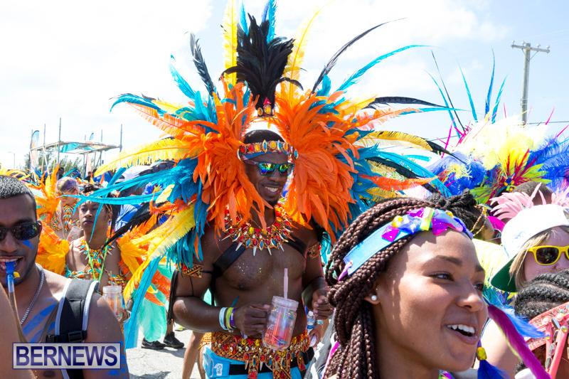 Bermuda-Heroes-Weekend-Parade-Of-Bands-BHW-June-19-2017_3258