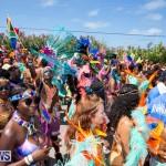 Bermuda Heroes Weekend Parade Of Bands BHW, June 19 2017_3259