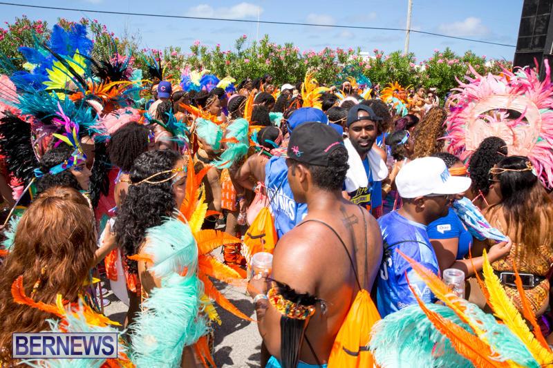 Bermuda-Heroes-Weekend-Parade-Of-Bands-BHW-June-19-2017_3260