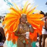 Bermuda Heroes Weekend Parade Of Bands BHW, June 19 2017_3264