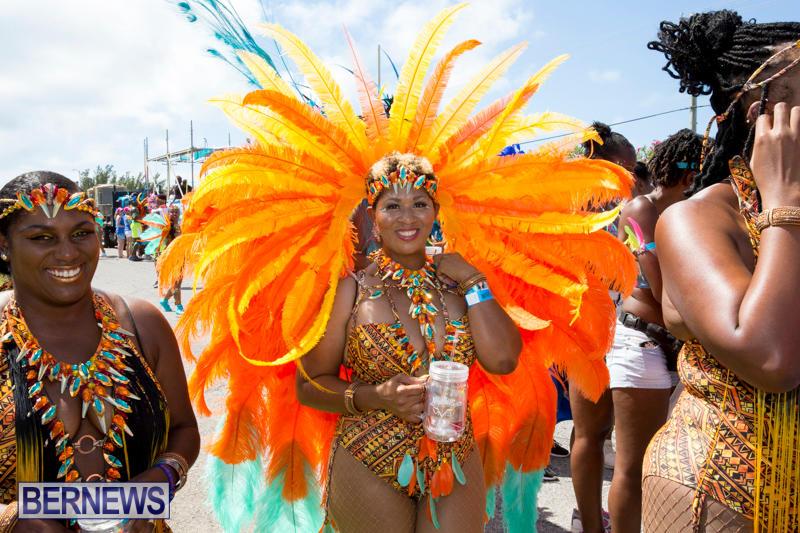 Bermuda-Heroes-Weekend-Parade-Of-Bands-BHW-June-19-2017_3264