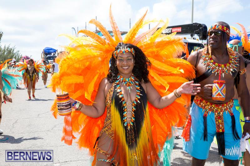 Bermuda-Heroes-Weekend-Parade-Of-Bands-BHW-June-19-2017_3266