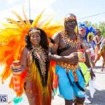 Bermuda Heroes Weekend Parade Of Bands BHW, June 19 2017_3268