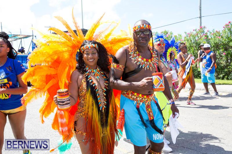 Bermuda-Heroes-Weekend-Parade-Of-Bands-BHW-June-19-2017_3268
